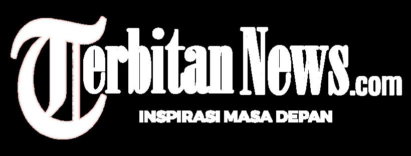 Terbitan.com